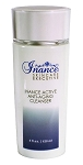 Inance Executive Active Anti-Aging Gel Cleanser 4 oz.