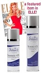Inance Exclusive 4X Retinol, Step 1 and Step 2, Buy Step 1 Get Step 2 Free