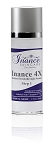 Inance Exclusive 4X Retinol Breakthrough Serum 1 oz