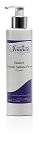 Inance Exclusive Gentle Sulfate Free Gel Cleanser 7oz (For Normal to Dry Skin)