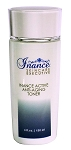 Inance Executive Active Anti-Aging Toner (Paraban Free) 4oz.