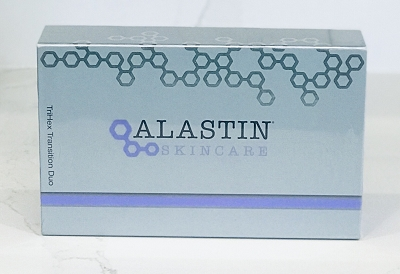 Alastin Skincare TriHex Transition Duo
