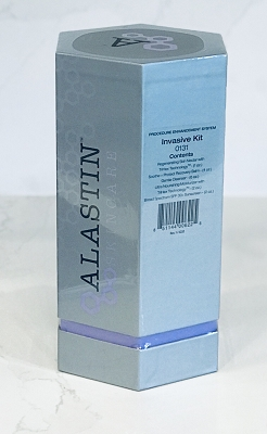 Alastin Skincare Invasive Kit