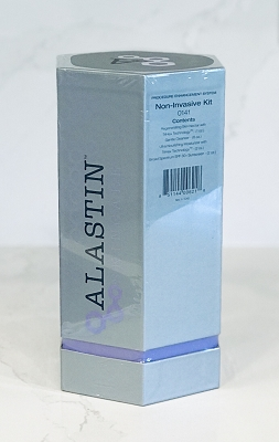 Alastin Skincare Procedure Enhancement System Non-Invasive