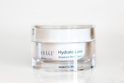 Obagi Skin Care Hydrate Luxe Moisturizer